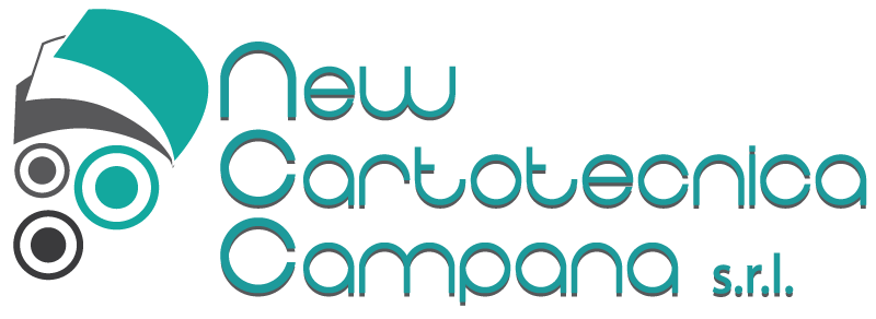 New Cartotecnica Campana